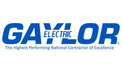 HCWIN Partner Gaylor Electric's Apprenticeship Program Invests in our Youth's Future!