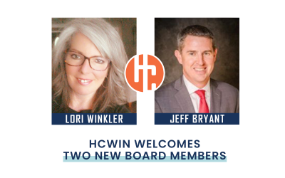 Hamilton County Workforce Innovation Network Announces Two New Board Members
