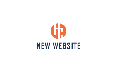 HCWIN Launches a new Website
